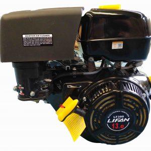 موتور بنزینی 13HP