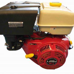 موتور بنزینی 15HP