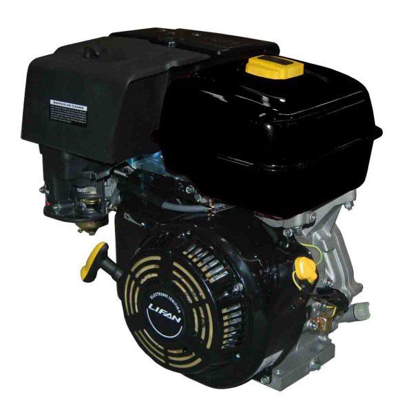 موتور بنزینی 9HP